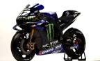 Yamaha MotoGP 2019 (7)