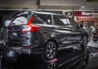 All New Ertiga Sport (3)