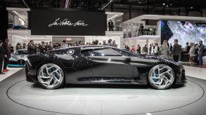 bugatti-la-voiture-noire-geneva-2019-10