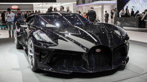 bugatti-la-voiture-noire-geneva-2019-19