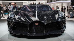 bugatti-la-voiture-noire-geneva-2019-22