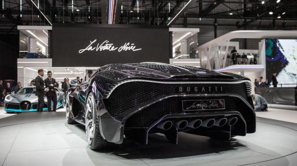bugatti-la-voiture-noire-geneva-2019-32