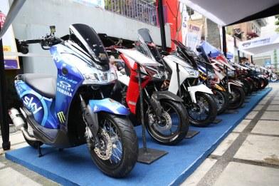 CustoMAXI Bandung (2)