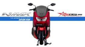 desain-paten-NMAX-Facelift-color-front-view