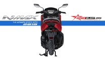 desain-paten-NMAX-Facelift-color-rear-view