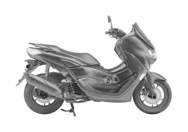 NMAX-facelift-2019-paten6