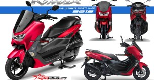 paten-desain-NMAX-Facelift-color-version-motoblast