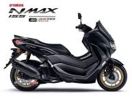 Paten NMax 2020 Full Color2.jpg