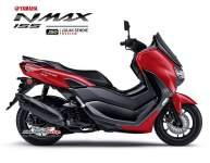 Paten NMax 2020 Full Color3.jpg