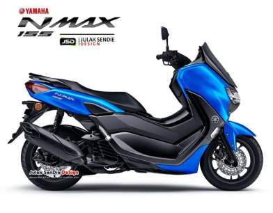 Paten NMax 2020 Full Color4.jpg