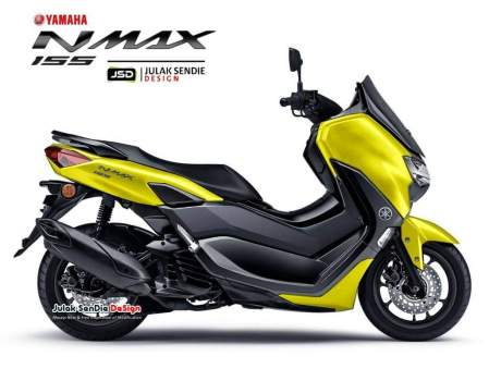 Paten NMax 2020 Full Color5.jpg