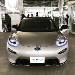 Toyota La Coupe (3)