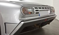 Bugatti EB110 GT (1)