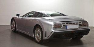 Bugatti EB110 GT (3)