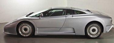 Bugatti EB110 GT (6)