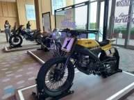Yamaha XSR155 (19)