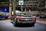 bmw-i8-ultimate-sophisto-edition-at-2019-frankfurt-motor-show-21