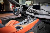 bmw-i8-ultimate-sophisto-edition-at-2019-frankfurt-motor-show-40