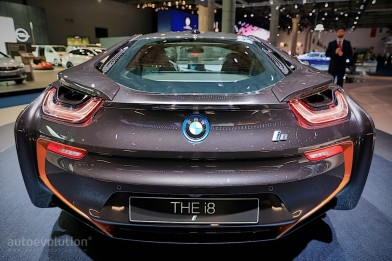 bmw-i8-ultimate-sophisto-edition-says-goodbye-to-the-world-in-frankfurt_18