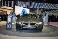 bmw-i8-ultimate-sophisto-edition-says-goodbye-to-the-world-in-frankfurt_3