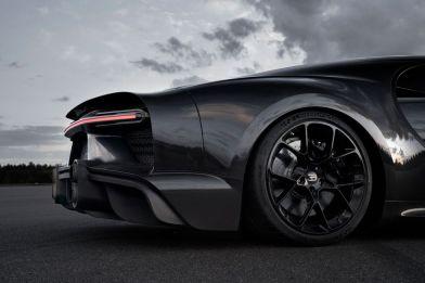 Bugatti Chiron Pecahkan Rekor Mobil Tercepat (6)