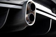 Bugatti Chiron Pecahkan Rekor Mobil Tercepat (7)