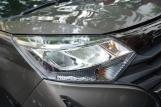 New Toyota Calya Facelift (2)