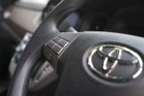 New Toyota Calya Facelift (3)