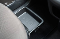 New Toyota Calya Facelift (4)