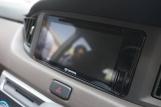 New Toyota Calya Facelift (5)
