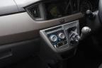 New Toyota Calya Facelift (6)