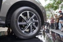 New Toyota Calya Facelift (7)