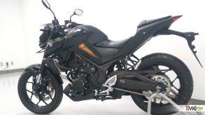 Yamaha-MT25-2020