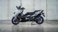 Yamaha TMAX 560 - 2020 (10)