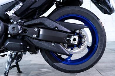 Yamaha TMAX 560 - 2020 (4)