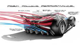 Bugatti Bolide (2)