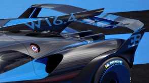 Bugatti Bolide (6)